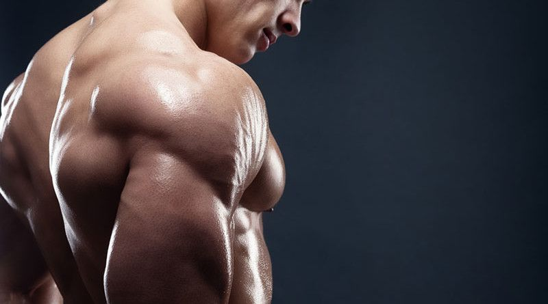 Почему мышцы не болят после тренировки