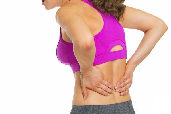 Остеохондроз шейного и грудного отдела позвоночника диагностика