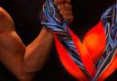 Что делать, если болят мышцы после тренировки — боль на службе прогресса