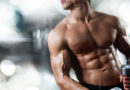 Особенности программы тренировок на рельеф: принципы, питание, упражнения