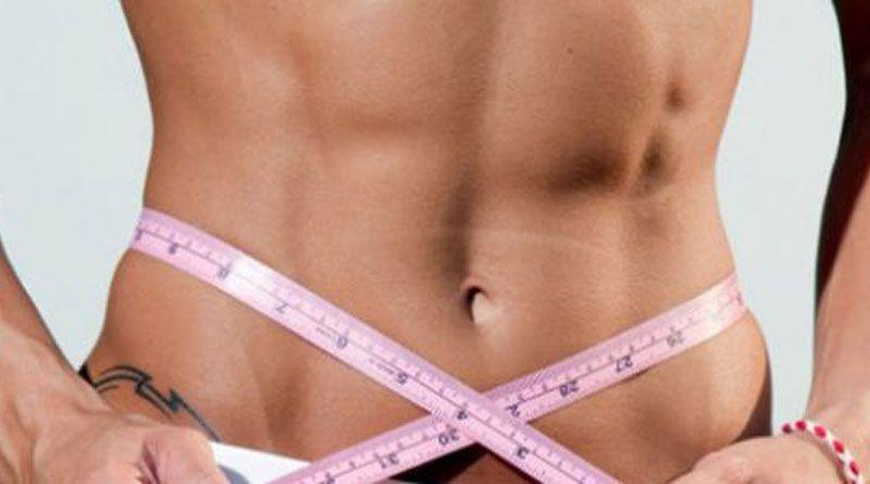 какие мышцы работают упражнения вакуум фото