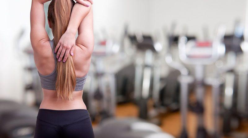 Упражнения для растяжки перед тренировкой – готовим тело к нагрузке