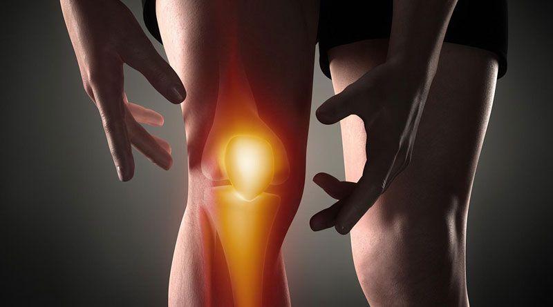 Болит колено при полном приседе специфические анализы на пцр по показаниям на операцию коленного сустава