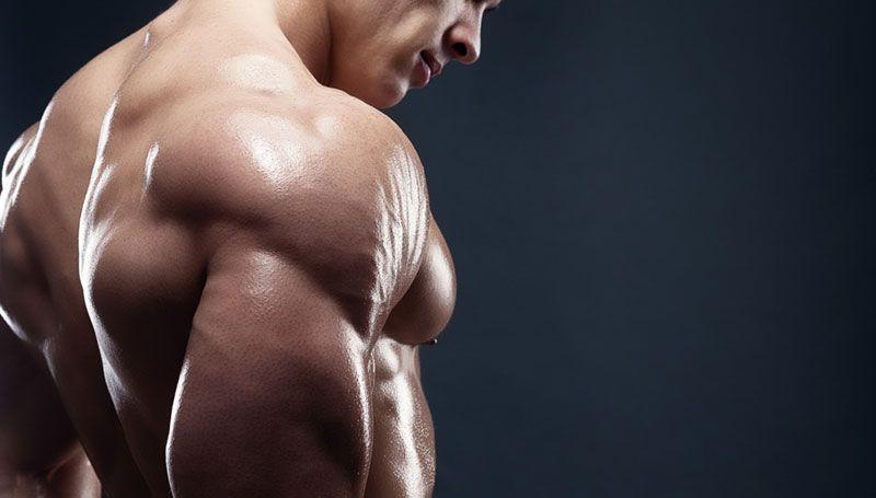 Почему после занятий фитнесом не болят мышцы thumbnail