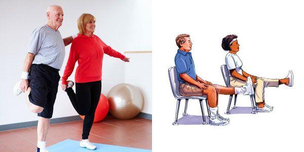 как проводится операция артороскопия коленного сустава