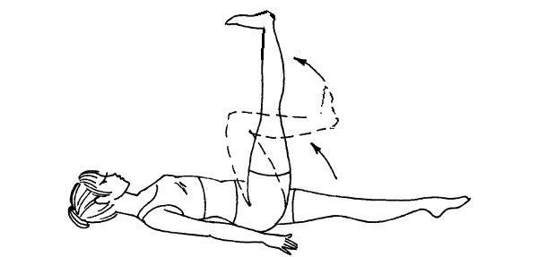 Изображение - Для начинающих гимнастика коленного сустава uprazhneniya-dlya-kolennogo-sustava_8