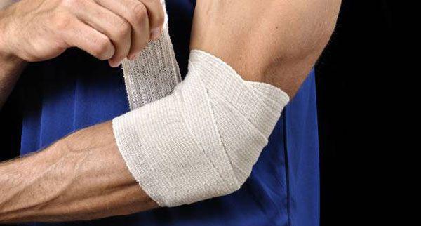 Боль в суставах при подтягивании и разгибе рук дисплазия тазобедренного сустава упражнения
