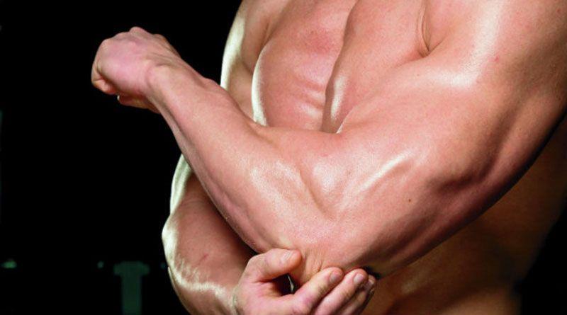 Все о молочной кислоте в мышцах – симптомы и выведение