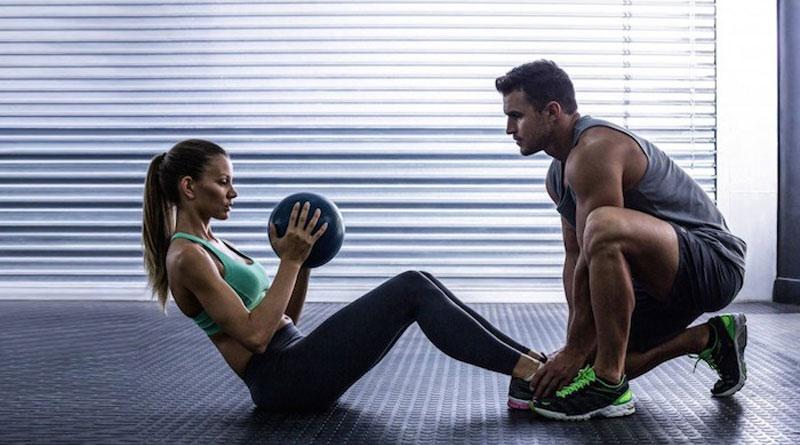 Как составляется программа тренировок – определяем хорошего тренера