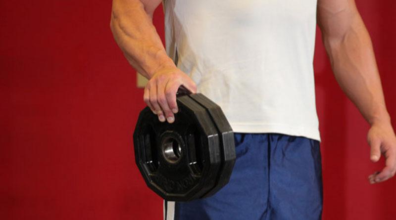 Тренировка силы хвата – зачем это нужно и какие упражнения дадут эффект