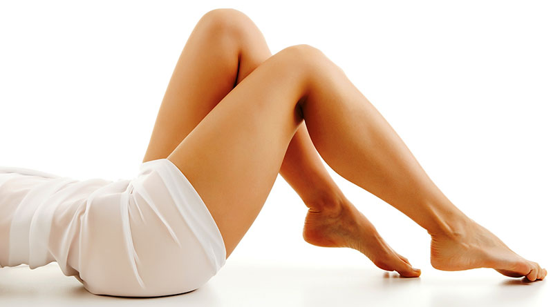 Какие упражнения можно и нельзя делать при варикозе ног