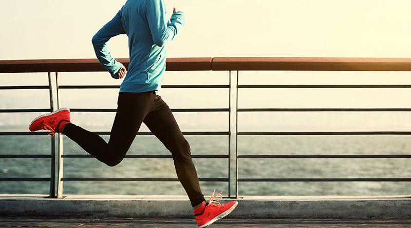 Правила бега для начинающих – приступаем к тренировкам!