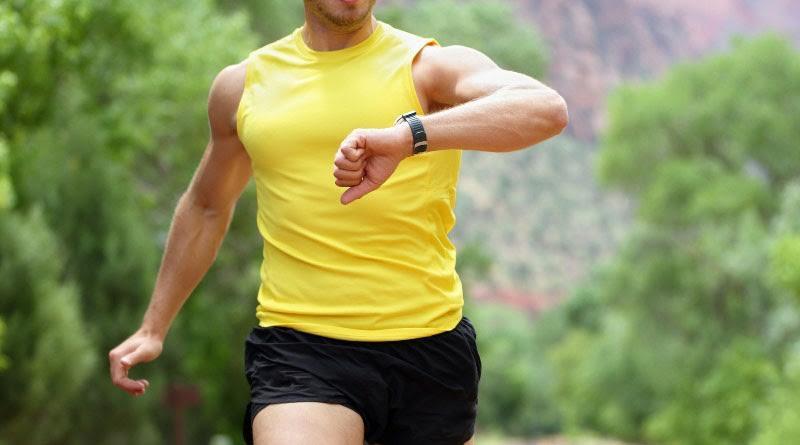 Как составить программу бега для разных целей