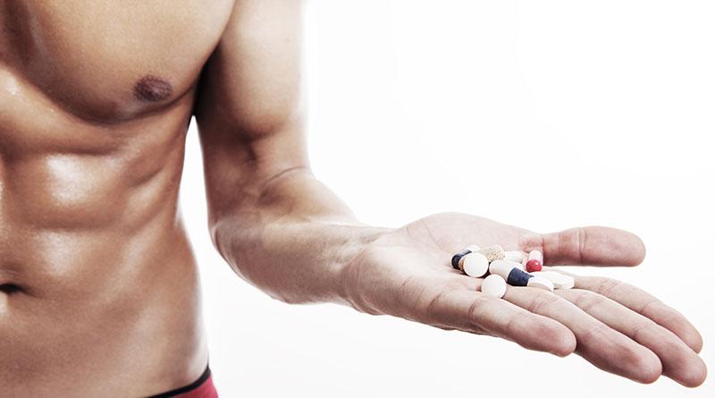 Разновидности и действие аминокислот, схемы приема
