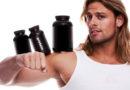 Разновидности протеина и предназначение этой добавки