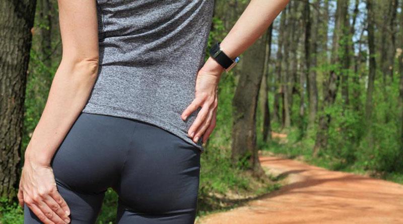 Причины синдрома грушевидной мышцы, диагностика и методы лечения
