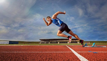 Виды профессионального и любительского бега — выбираем тренировку по душе