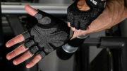Выбираем перчатки для турника, фитнеса, кроссфита и других тренировок