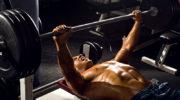 Делай базу — разбираем базовые упражнения в бодибилдинге, отвечаем на вопросы