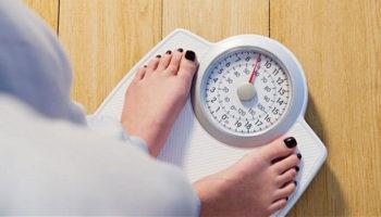 Расчет индекса массы тела: формула, калькулятор и расшифровка результатов