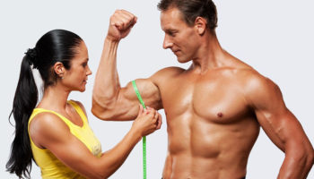 Как и за счет чего растут мышцы — разбираемся в физиологии процесса