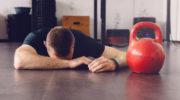 Утро, день, вечер или ночь — в какое время лучше тренироваться